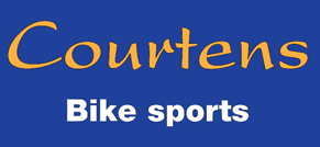 Courtens Bikesport